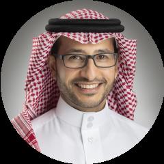 Majid Aldalooj COO - Penny Software