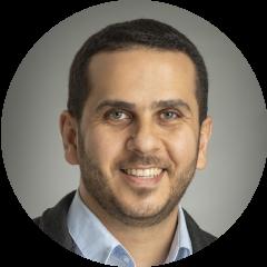 Mohamad Ibrahim CTO - Penny Software