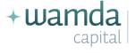 wamba capital