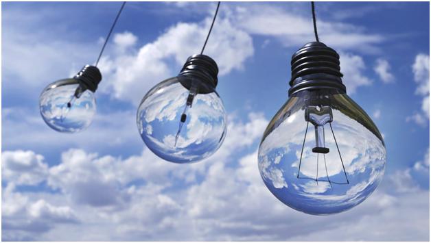 Cloud-based-procurement-system