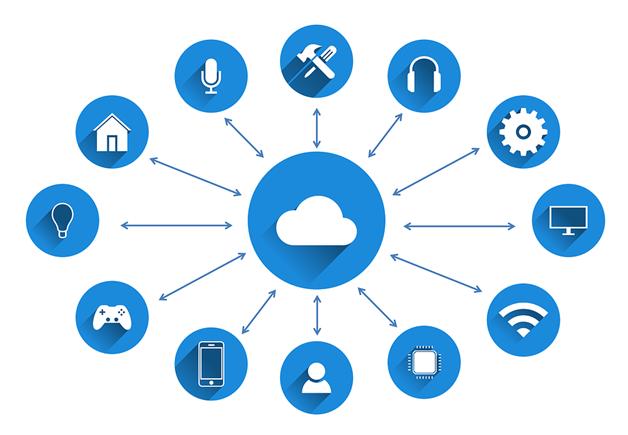 How Does A Cloud-Based Procurement Management System Work