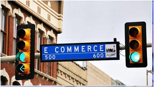 Procurement Management in E-Commerce